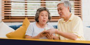 ApexBlog - Intro to Medicare