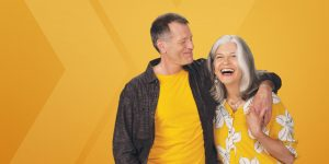 ApexBlog - tips for helping your loved one enroll in Medicare
