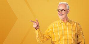 ApexBlog - Prostate Health Tips